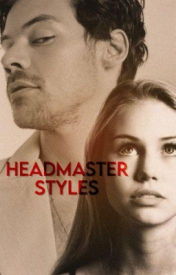 headmaster styles.