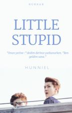 Little Stupid by HunHanTurkey