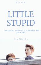 Little Stupid by HunHanTurkey