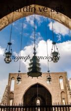 Mardin ve Ask by winteriscomigg
