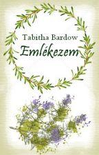 Emlékezem - 2009-2013 by Tabitha_B