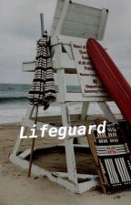Lifeguard//G.D. by DOPEYDOLANS
