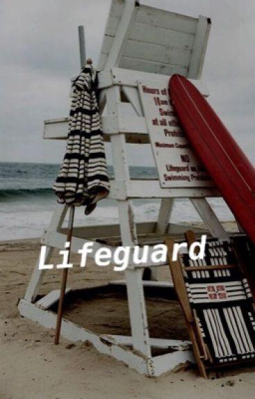 Lifeguard//G.D.