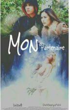 Mon Partenaire by SwisBwi