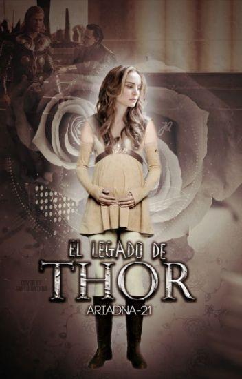 El legado de Thor