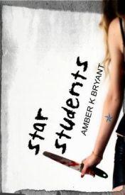 Star Students by amberkbryant