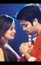 ISHAQZAADE(RISHBALA FAN FICTION) by Isha_201