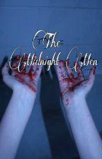 The Midnight Men - Troyler (tłumaczenie pl) by HEJKALUKI