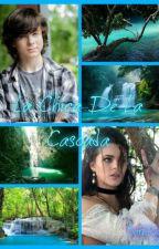 La Chica De La Cascada (Chandler Riggs y tu) by BarbiRiggs