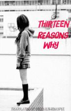Thirteen reasons why: 5sos | russian translation by overcalumedasfck