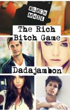 The Rich Bitch Game by Dadajambon