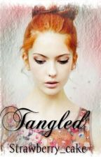 Tangled ♥ z.m. by Strawberry_Cake
