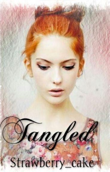 Tangled ♥ z.m.