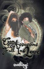 Assassins Fall In Love by santangi