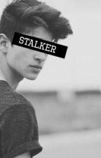 Stalker [CZ] by thecrazymage