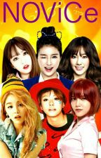 SMTOWN Presents: NOViCe || Apply Fic (Closed) by -secretsongs