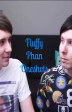 Fluffy Phan Oneshots by eagerhoweII