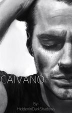 Caivano by HiddenInDarkShadows