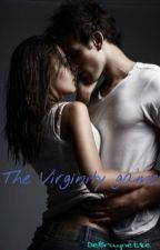 The Virginity Game by DeBruynette