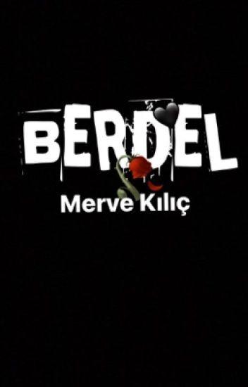 BERDEL (TÖRE)
