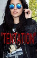 Tentation (camren g!p)|| adaptación by Kordei23