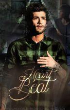 Heart Beat (Zayn Malik) by StyleStacey14