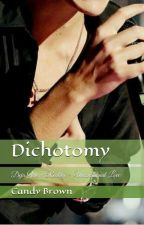 Dichotomy by TKSeven