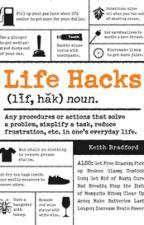Lifehacks by tristenbrt