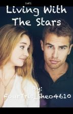 Living with the Stars by FourTris_Sheo4610