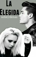 La elegida by SofaCrdenas