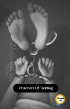 Prisoners Of Tickling by SocietyOfTicklers
