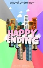 Happy Ending by demimoy