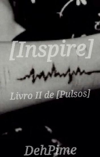 [Inspire]