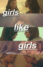 girls like girls ; hemmings by frxgilefigxres