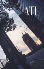 ATL - Royce by -topknots