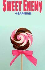 Sweet Enemy by sapirak
