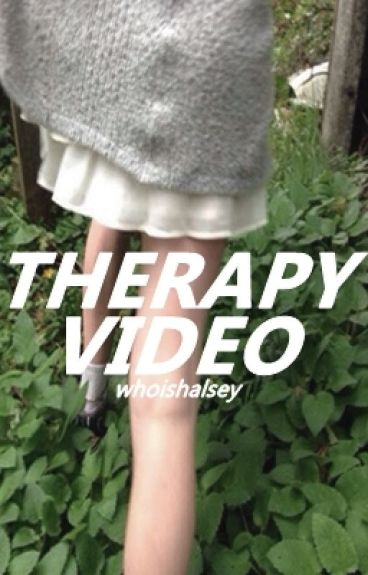 therapy video | afi