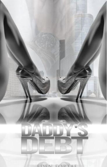 Daddy's Debt (Sample)