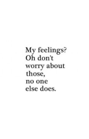 depression quotes what does depression feel like wattpad