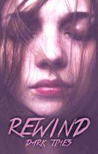 REWIND (Atl Garza) by SheIsBadGirl_