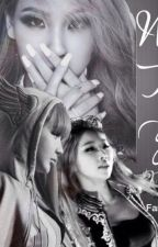 [ShortFic] WHO ARE YOU by Fanfic2NE1Vietnam