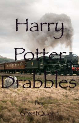 h.p. drabbles - Young!James Potter x sister!reader - WattpadYoung James Potter X Reader