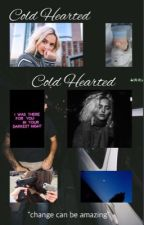 Cold hearted ☁️ Magcon Boys  by Gilinskate