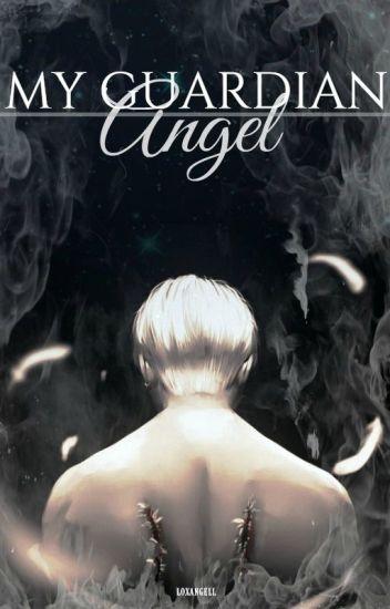Mi Angel Guardian (Editando)