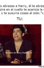 chistes de one direction by adriana_black_4