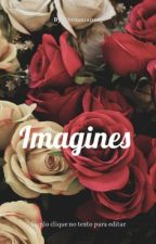 Imagines Magcon❤️ by trouxianes_