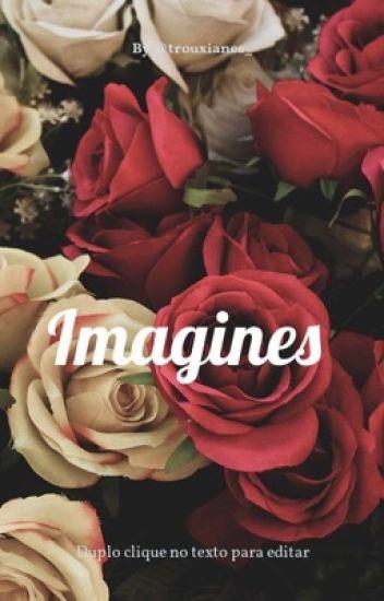 Imagines Magcon❤️