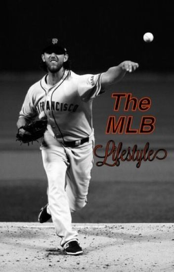 The MLB Lifestyle {Completed}