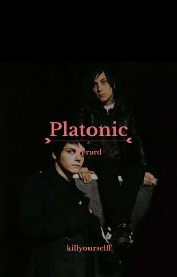 platonic ・ frerard
