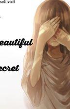 A Beautiful Secret (OHSHC) by princessolivia11